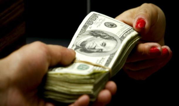 Consecomercio: Dolarización transaccional es un código de comunicación entre comerciantes