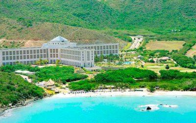 Altos precios de pasajes afectan turismo en Nueva Esparta