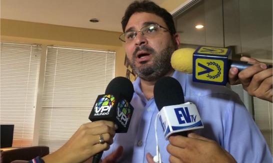 """Cámara de la Construcción de Carabobo: """"Desde hace cuatro años no tenemos proyectos nuevos"""""""