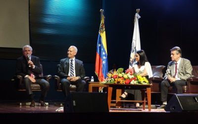 Cavidea propone 7 líneas de acción para el reimpulso del consumo y la producción nacional