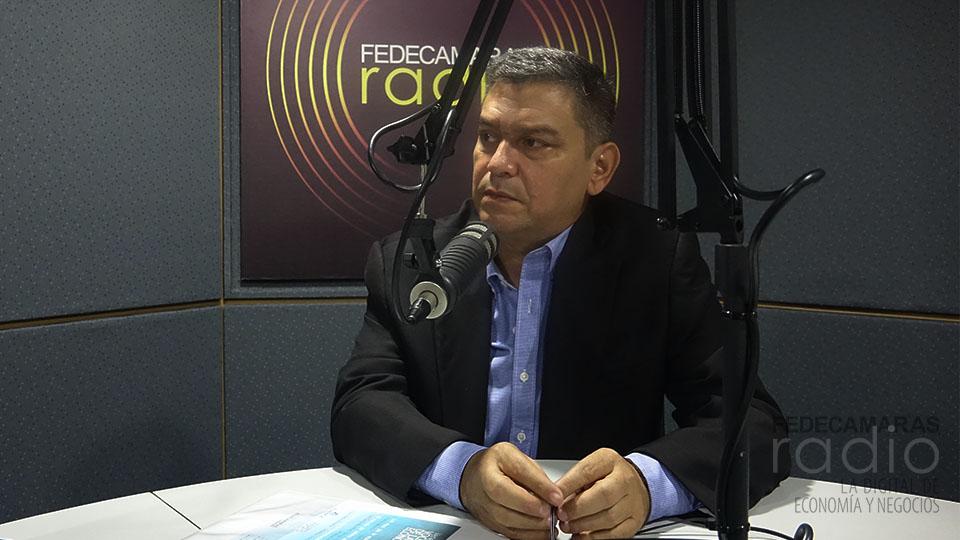 """Fedenaga: """"2019 cerró por debajo del 40% de las necesidades cárnicas y con 30% en lácteos"""""""