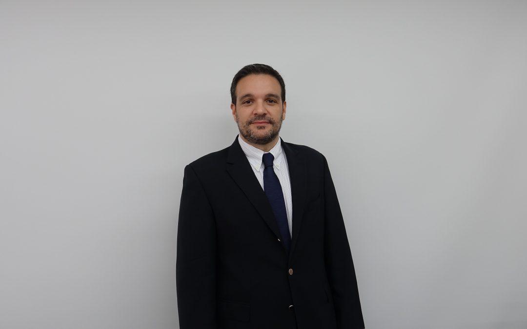 Ricardo Cusanno: No necesitamos apoyo de ningún gobierno sino condiciones para poder trabajar