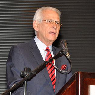 Eduardo Garmendia