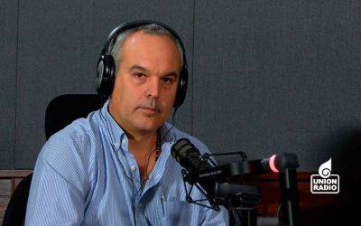 """Fedeagro cuestiona que se """"continúe dando la espalda al sector privado"""""""
