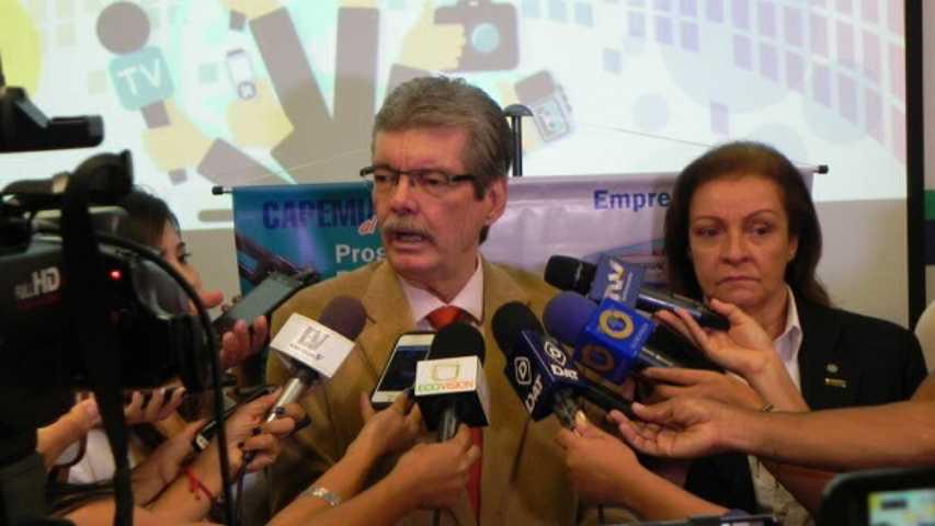Fedecámaras- Carabobo calcula que consumo ha caído 40 %