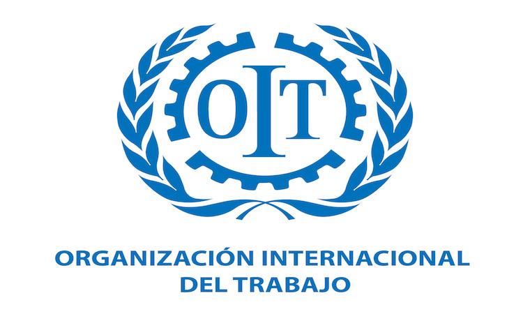 Comisión de Encuesta de la OIT visitará la República Bolivariana de Venezuela del 8 al 12 de julio de 2019