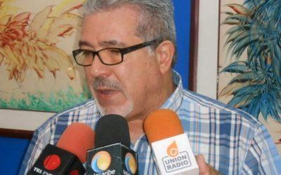 Cámara de Comercio Nueva Esparta rechaza pago de impuesto en petros