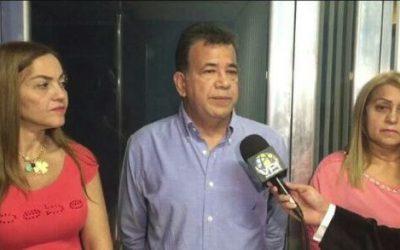Cámara de comercio en Guárico rechaza imposición de máquinas fiscales por el Seniat