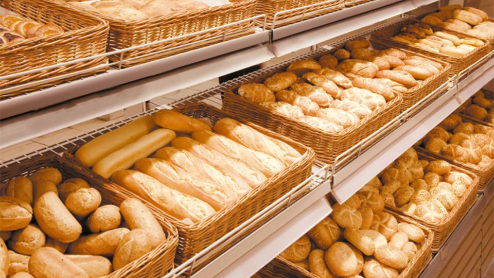 Fevipan: El consumo de pan en Venezuela registra una caída del 50% lo que es alarmante