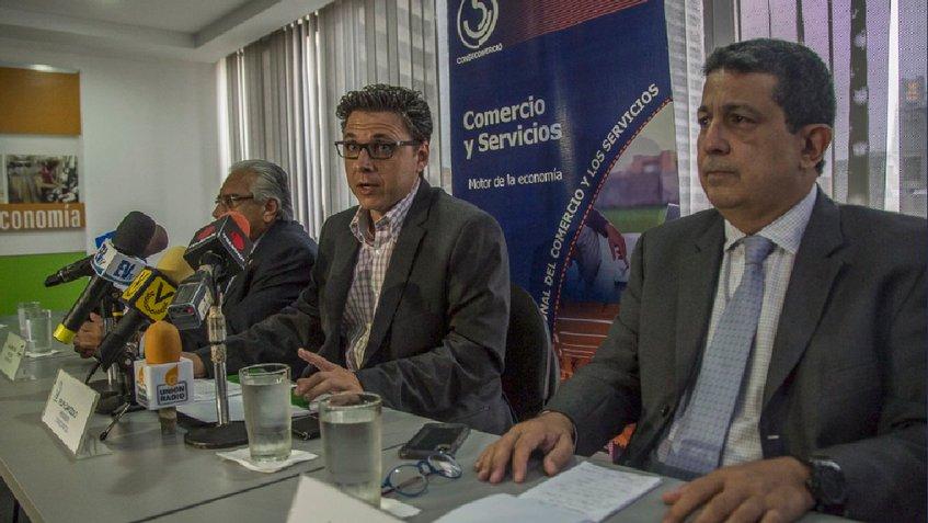 Consecomercio propone que la Ley de Costos y Precios Justos sea derogada