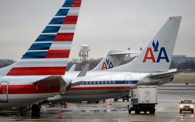 Asociación de Líneas Aéreas en Venezuela: Las medidas de EEUU en nada afectarán las operaciones de Venezuela