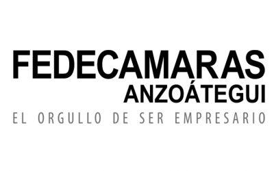 Nuevo comité gerencial de Fedecámaras Anzoátegui trabaja por impulsar al sector