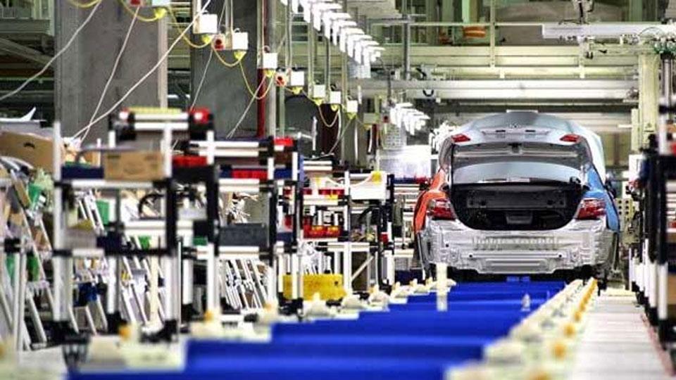 7 empresas carroceras en Ureña están paralizadas desde hace 7 años