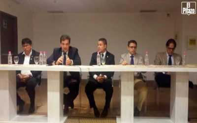 Presidente de Fedecámaras: el modelo económico del estado Bolívar se agotó
