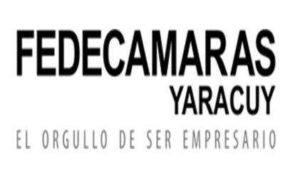 Fedecámaras Yaracuy desarrolla «Proyecto Semillas»