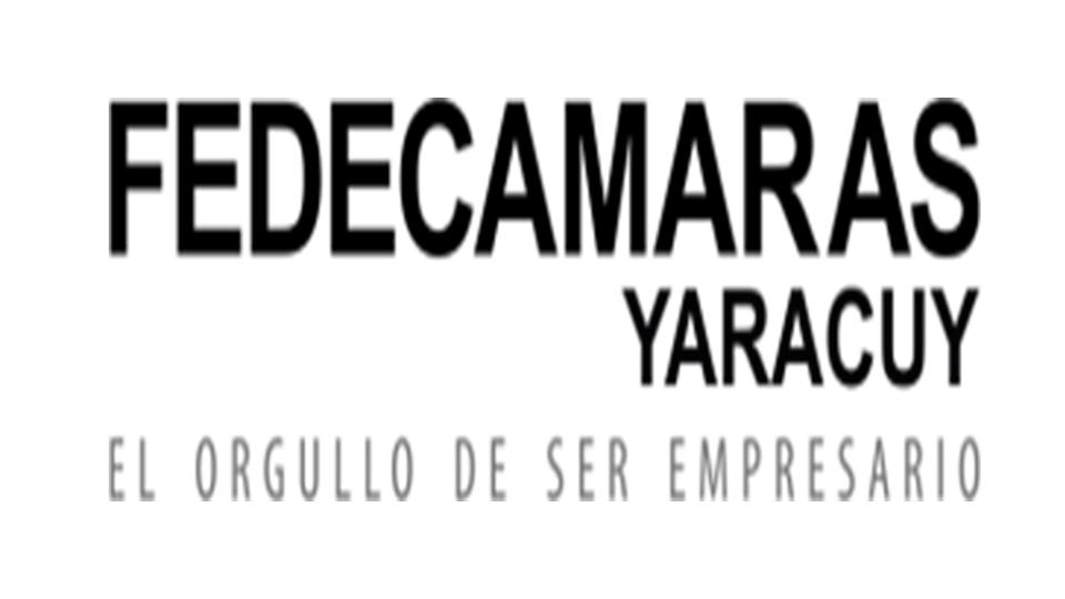 Fedecámaras Yaracuy