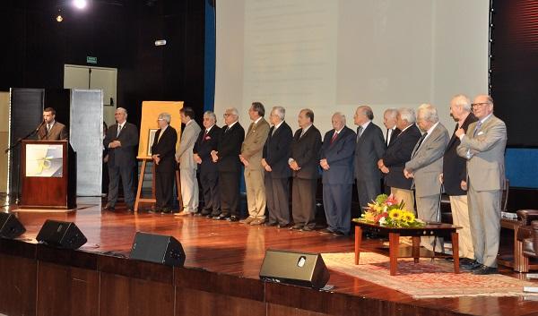 Fedecámaras reconoce el trabajo y la dedicación de los asumen el reto de hacer país