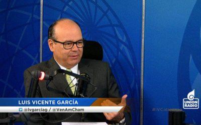Venamcham reporta incremento de exportaciones artesanales