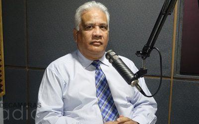 Municipalidades del país quieren cobrar impuestos en petro