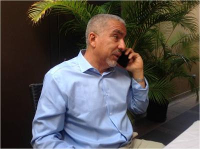 Cámara Petrolera de Venezuela propone acuerdo para no perder a Citgo