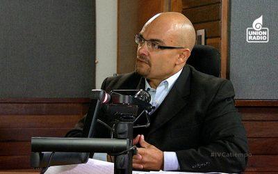 Tito López, presidente de CIFAR: En 6 meses podemos fabricar 80% de los medicamentos que se consumen en Venezuela