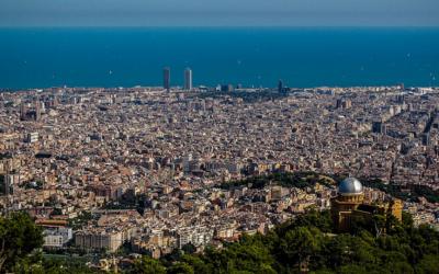 Cámara de comercio de Barcelona: Las reglas económicas no están claras