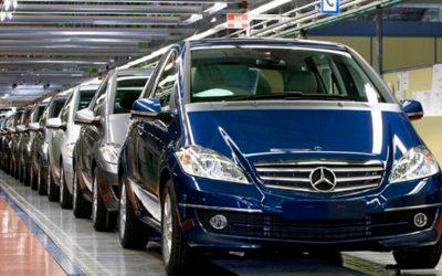 Venezolanos aseguran sus vehículos solo con pólizas básicas por altos costos