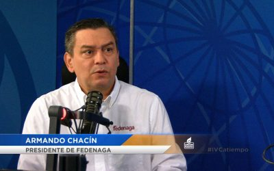 Fedenaga reporta «parálisis técnica» por escasez de insumos