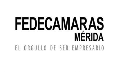 Fedecámaras Mérida: lo primero que reclamamos es libertad y democracia