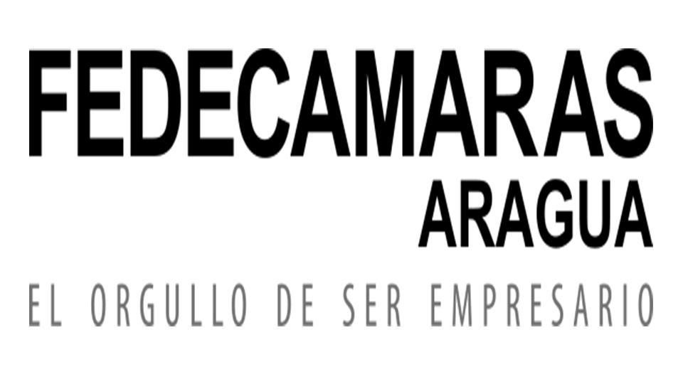 Fedecámaras Aragua