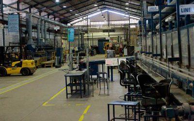 Consecomercio aboga por un sistema flexible para traer inversión al país
