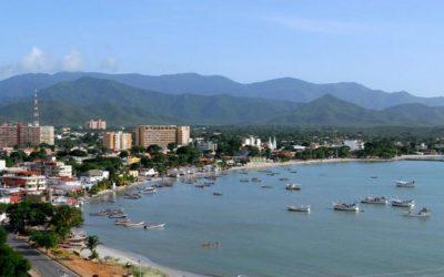 Cámara de Comercio de Nueva Esparta en alerta por caída de temporadistas en vacaciones