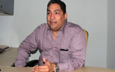 Fedecámaras Zulia logra reducción en alícuotas y mínimo tributario
