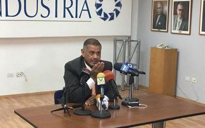 Industrias de Aragua en riesgo por Ordenanza de Impuesto sobre Actividades Económicas