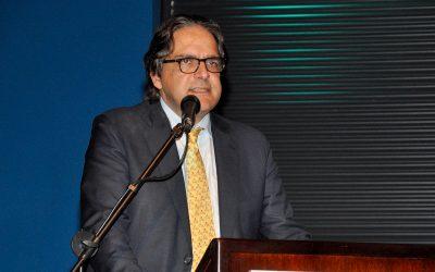Fedecámaras aboga por la flexibilización del confinamiento