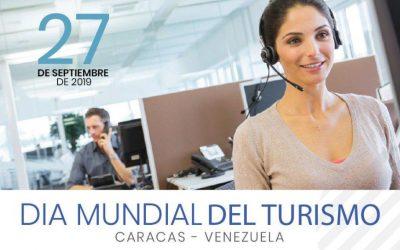 """Promoviendo """"Un futuro mejor para todos: turismo y empleo"""""""