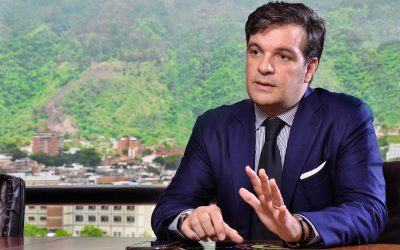 """Fedecámaras considera """"desleal"""" beneficiar con arancel cero las importaciones"""