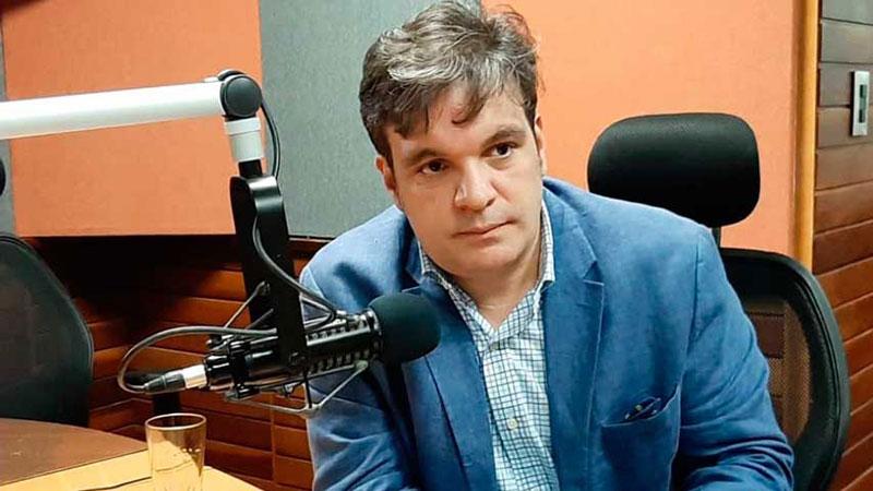 Ricardo Cusanno