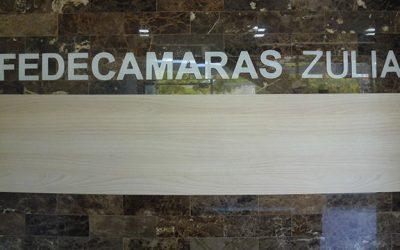 Fedecámaras Zulia rechaza enérgicamente los hechos criminales acaecidos las últimas semanas en Maracaibo