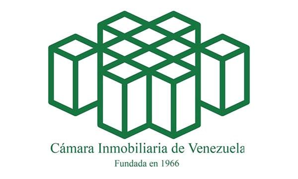 Cámara Inmobiliaria de Venezuela