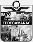 Fedecámaras escudo