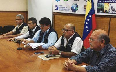 Fedecámaras Bolívar: Denuncian medidas incorrectas para el sector educativo