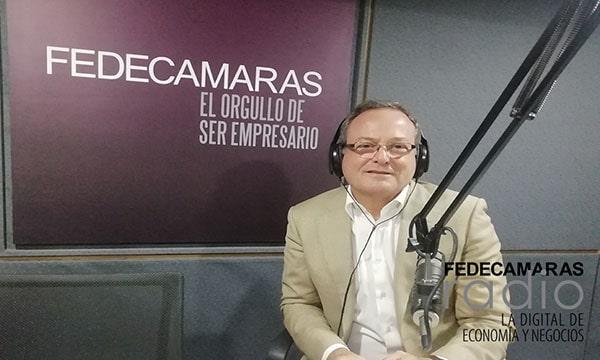 Fedecámaras Nueva Esparta espera repunte en Carnaval y Semana Santa