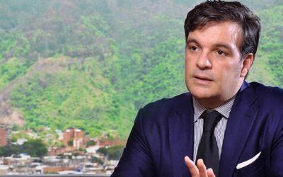 Fedécamaras aboga por consenso para poder enfrentar la pandemia