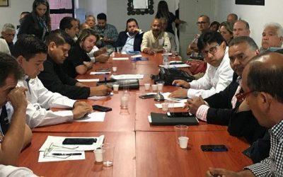 Sector privado se articula para disminuir el impacto del Covid-19 en Bolívar