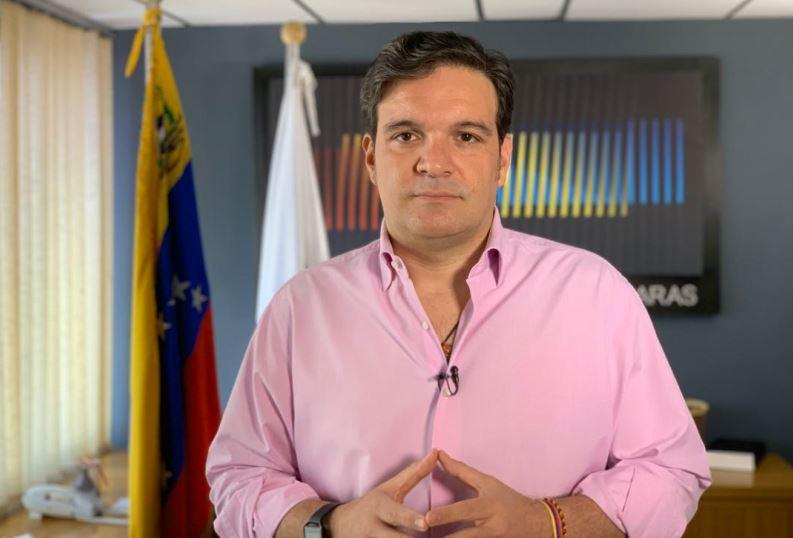 A casi 15 días de decretada la cuarentena en Venezuela