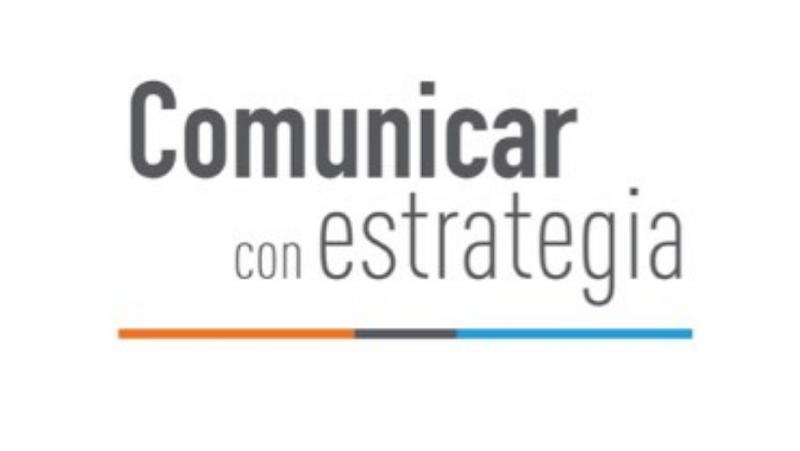 """Fedecámaras invita a participar en la II edición de su programa de formación """"Comunicar con Estrategia"""""""