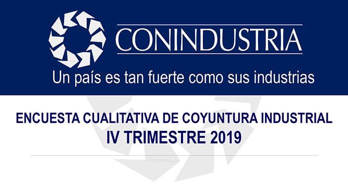 PRESENTACIÓN EC IVTRI 2019 RESUMEN AG_page-0001