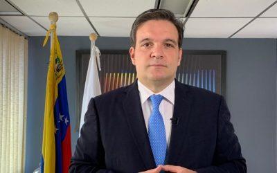A Venezuela le urge una reactivación económica