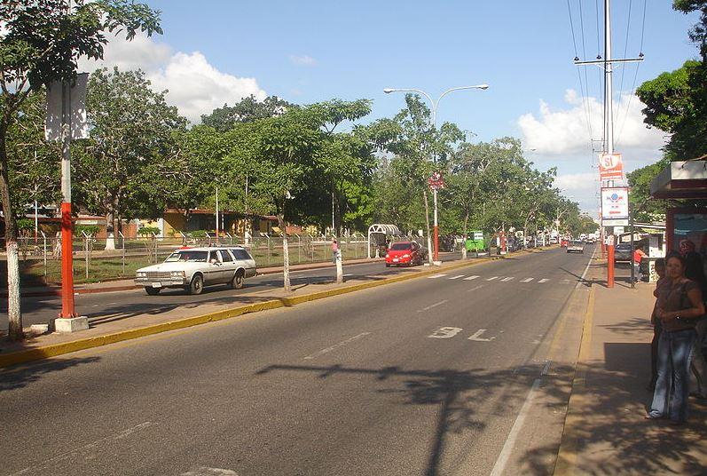 FEDECAMARAS MONAGAS solicita dejar sin efecto incrementos recientes de tarifas e impuestos municipales